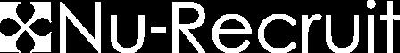 nu hr logo