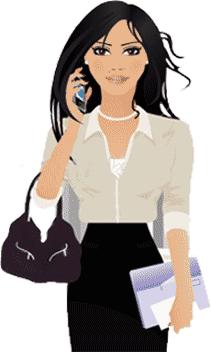 Roseanne Stockton of Nu-Recruit recruitment agency
